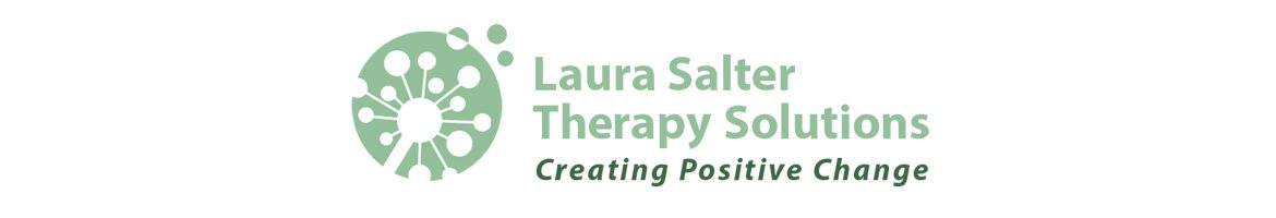 Laura Salter Therapy Solutions